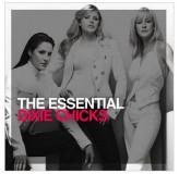 Dixie Chicks Essential CD2