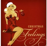 Various Artists Christmas Feelings CD2