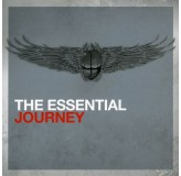 Journey Essential CD2