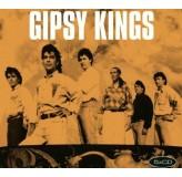 Gipsy Kings Original Album Classics CD5