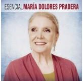 Maria Dolores Pradera Esencial CD2