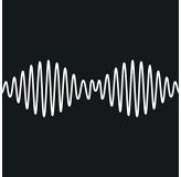 Arctic Monkeys Am CD