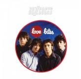 Buzzcocks Love Bites LP