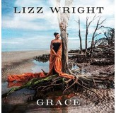 Lizz Wright Grace LP