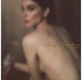 St Vincent Masseducation LP