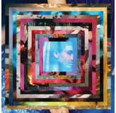 Esperanza Spalding 12 Little Spells LP2