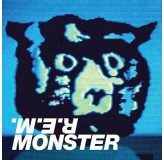 Rem Monster 25Th Anniversary Expanded Edition CD2