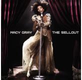 Macy Gray Sellout CD