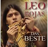 Leo Rojas Das Beste CD