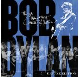 Bob Dylan 30Th Anniversary Concert Celebration BLU-RAY