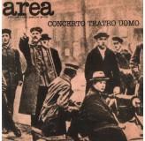 Area Concerto Teatro Uomo CD2