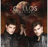 2Cellos Celloverse CD