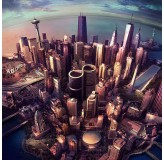 Foo Fighters Sonic Highways DVD4