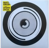 Mark Ronson Uptown Special LP+CD