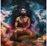 Miguel Wildheart CD