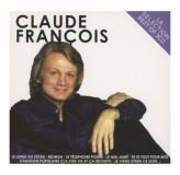 Claude Francois Best Of CD3