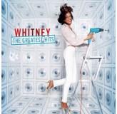 Whitney Houston Greatest Hits CD2