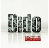 Dido Greatest Hits Deluxe CD2