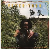 Peter Tosh Legalize It Legacy Vinyl 180Gr LP2