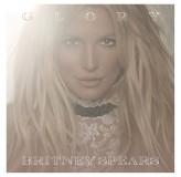Britney Spears Glory Deluxe CD