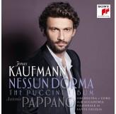 Jonas Kaufmann Lopera LP2