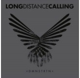Long Distance Calling Dmnstrtn LP