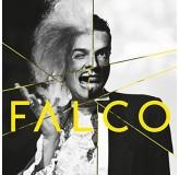 Falco Falco 60 LP2