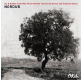 Sly & Robbie Meet Nils Petter Molvar Nordub CD