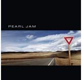 Pearl Jam Yield CD