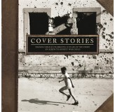 Various Artists Cover Stories Brandi Carlile Celebrates 10 Years Of.. LP2