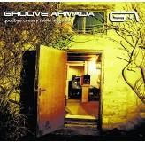 Groove Armada Goodbye Country Hello Nightclub We Are Vinyl 180Gr LP2