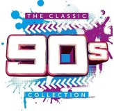 Various Artists Classic 90S Collection CD3