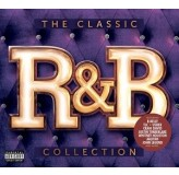 Various Artists R&b Collection CD3