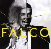 Falco 60 CD