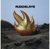 Audioslave Audioslave LP2