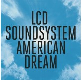 Lcd Soundsystem American Dream LP2