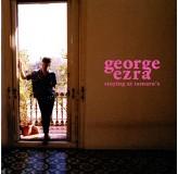 George Ezra Staying At Tamaras CD
