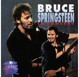 Bruce Springsteen In Concert LP2