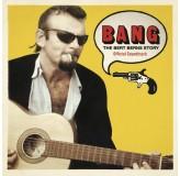 Soundtrack Bang Bert Berns Story LP2