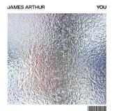 James Arthur You LP2