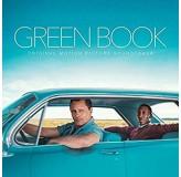 Soundtrack Green Book CD