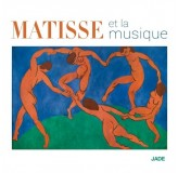 Various Artists Music World Of Matisse CD2
