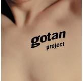 Gotan Project La Revancha Del Tango LP2