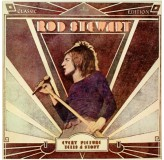 Rod Stewart Every Picture Tells A Story CD