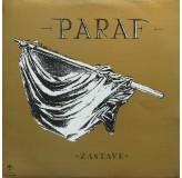 Paraf Zastave LP