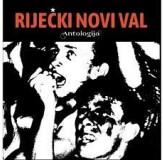 Razni Izvođači Riječki Novi Val Antologija CD3