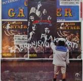 Buldožer Zabranjeno Plakatirati CD