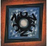 Buldožer Noć CD