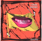 The Bastardz The Groove Resistance MP3
