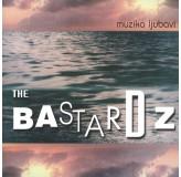 The Bastardz Muzika Ljubavi MP3